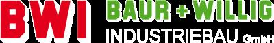BWI – Baur & Willig GmbH
